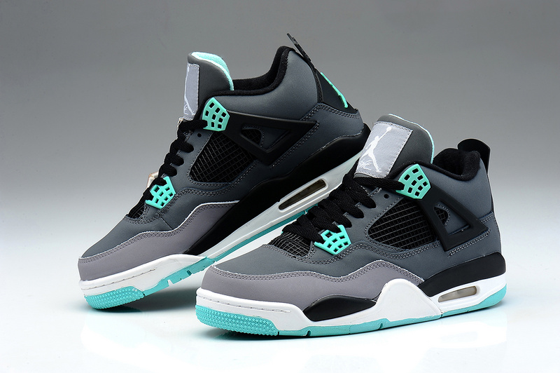 chaussure jordan homme swag,air jordan 2015 swag homme - www.allow ...